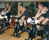 spinning_gruppe